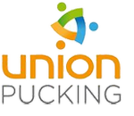 Union Pucking